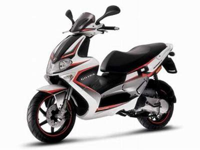 hercules car bike rental mykonos bike fleet available. Black Bedroom Furniture Sets. Home Design Ideas